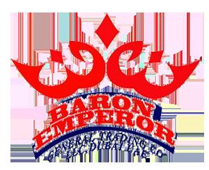 Baron Emperor General Trading